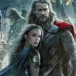 Thor-TheDarkWorld