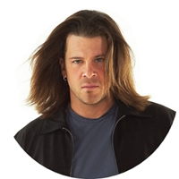 Christian_Kane_Photo13