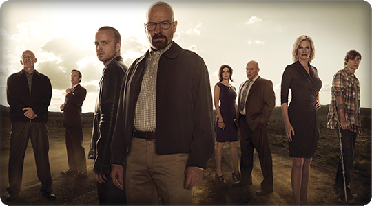 breaking-bad-2014-Emmy-walt-cranston-560