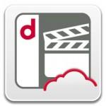 【ウォーキング・デッド/シーズン5】dビデオにてスピード配信中!