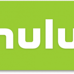 【Hulu】10月配信予定のアニメ作品の数々