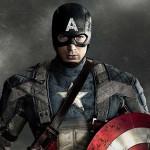 【キャプテン・アメリカ/ウィンター・ソルジャー】マーベル史上最も評価された理由について考えてみた!