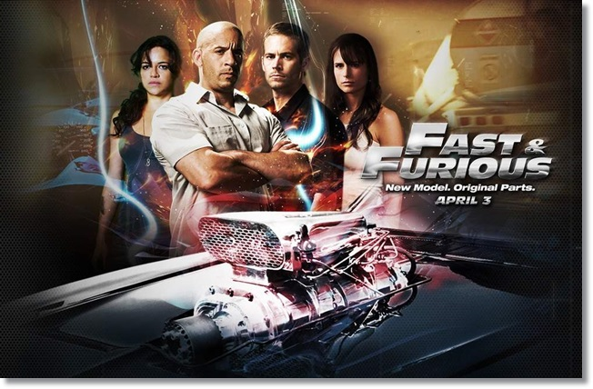 09030701_Fast_and_Furious_01