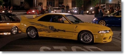 Fast-and-The-Furious-12-620x263