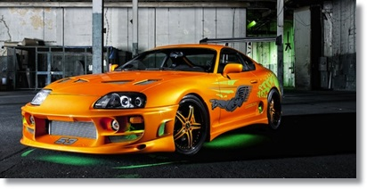 cars-orange-tuning-toyota-supra-green-neon-the-fast-and-the-furious-1920x1080-wallpaper_www.wallmay.com_47