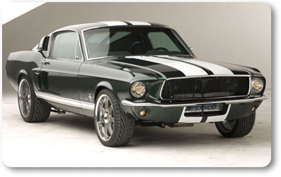 1967-ford-mustang-fastback-nismo