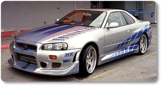 2-Fast-2-Furious-car-1