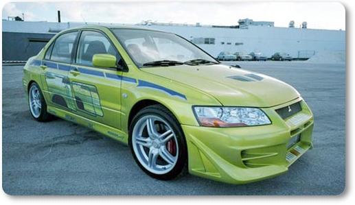 2-Fast-2-Furious-car-5