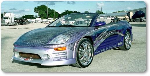 2-Fast-2-Furious-car-6