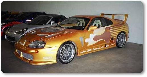 2-Fast-2-Furious-car-9