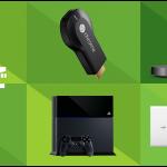 Huluのデバイスプレゼントキャンペーンのお知らせと応募までの経緯