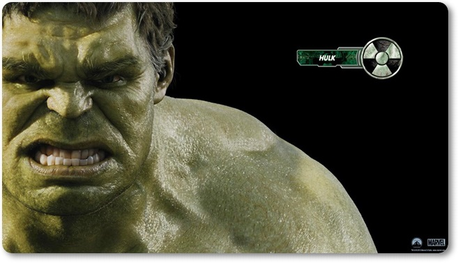 1020__hulk-in-avengers-movie_p
