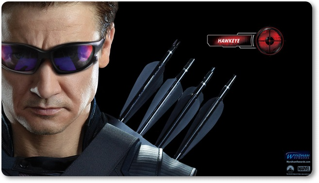 754647__wallpaper-avengers-close-shots-actors-wallpapers-hawkeye-desktop_p
