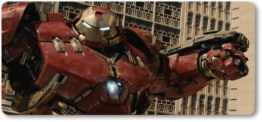 Avengers-Age_of_Ultron-Hulk-Vs-Hulkbuster