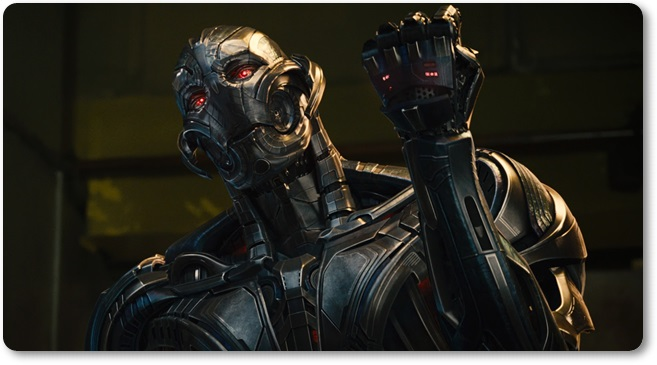 Avengers-Age_of_Ultron-Ultron-James_Spader