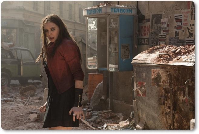 Avengers_Age-of-Ultron-Elizabeth_Olsen
