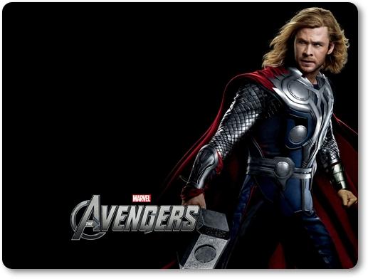 avengers_wall11_1600x1200
