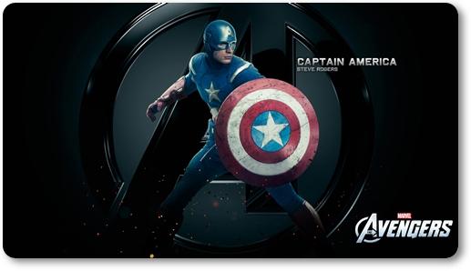 captain_america_steve_rogers.psd