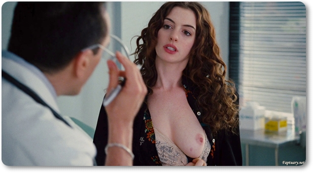 Anne-Hathaway-Love-and-other-Drugs-260329-4