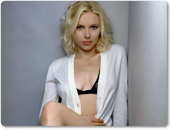 Scarlett11-min