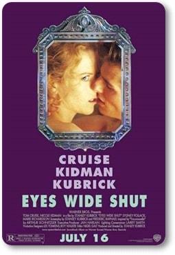 eyes wide shut-min
