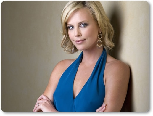charlize-theron1-min