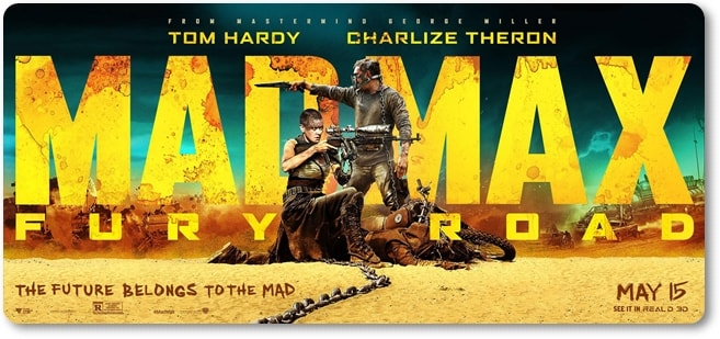 madmax_fury_road_wall-14-min