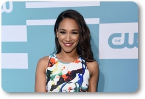 Candice+Patton+8kEFILY_Vlsm-min