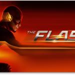 【THE FLASH / フラッシュ】アメコミいち足が速いヒーロー!ドラマの内容、登場キャラクター、キャストを一挙に紹介