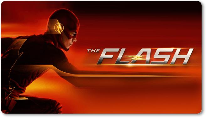 flash0916-min
