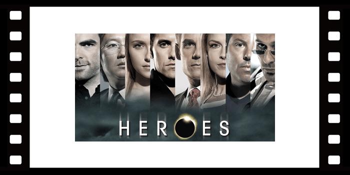 HEROES-min