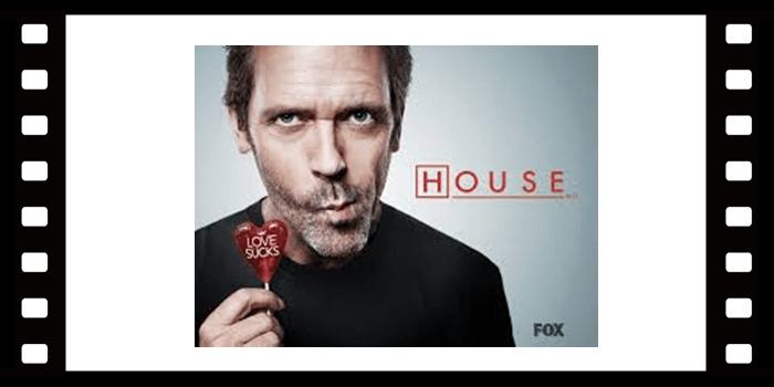 HOUSE-min