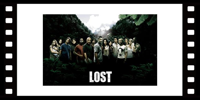 LOST-min