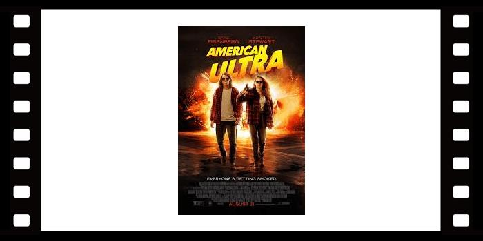 americanultra-min