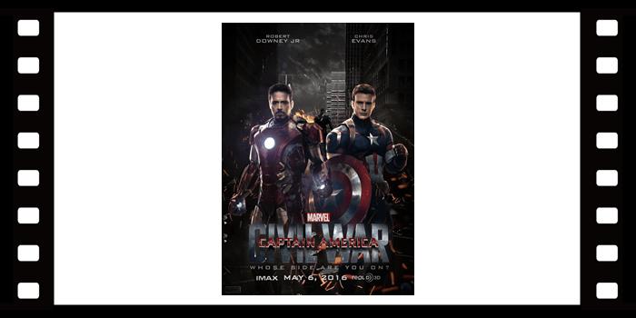 civil-war-min