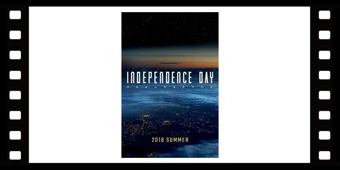 independencedayresurgence-min