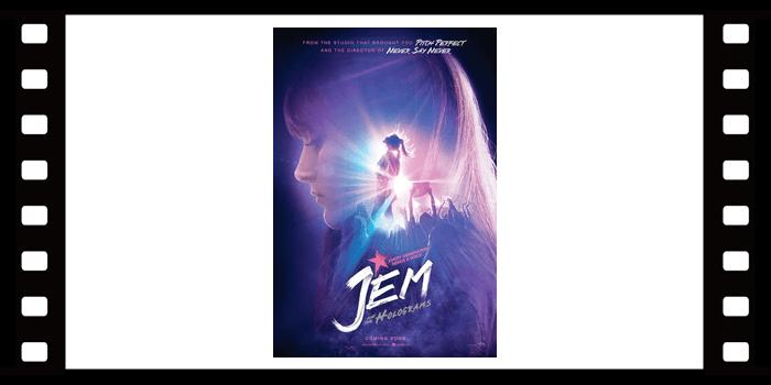 jem-min