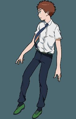 koshiro-min