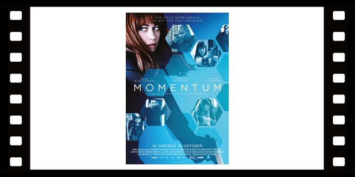 momentum-min