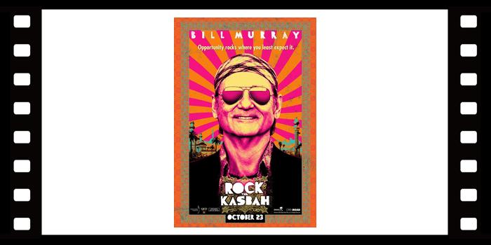 rockthekasbah-min