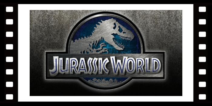 hurassicworld-min