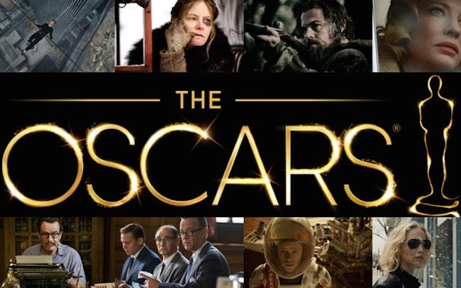 Oscar-20161-1-min