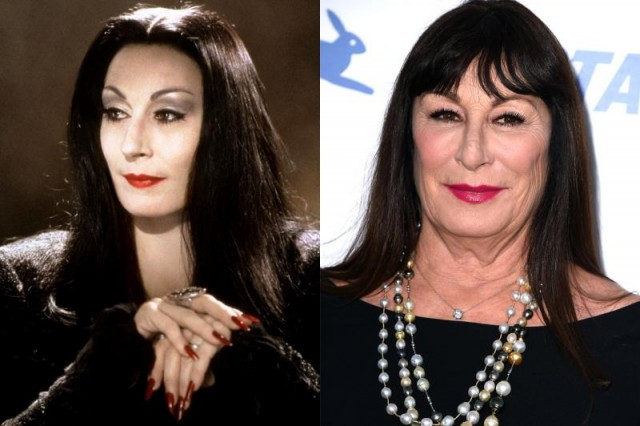 anjelica-huston-the-addams-family-paramount-pictures-getty-100615-800x532-640x426-min