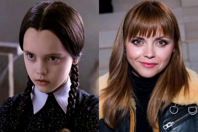 christina-ricci-the-addams-family-paramount-pictures-getty-100615-800x532-640x426-min