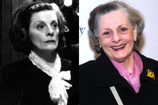 dana-ivey-the-addams-family-paramount-pictures-getty-100615-800x532-640x426-min