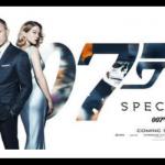 【007 スペクター】なにもかもが美しすぎて感性が高められる映画