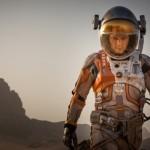 【SF映画完全保存版】宇宙をテーマにしたおすすめ映画5選!これだけは絶対に見るべし!