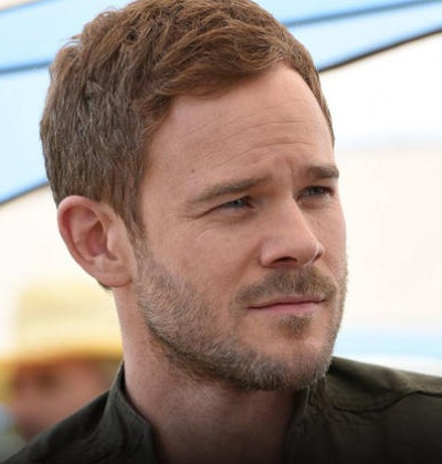 aaron-ashmore-as-john-jaqobis-killjoys