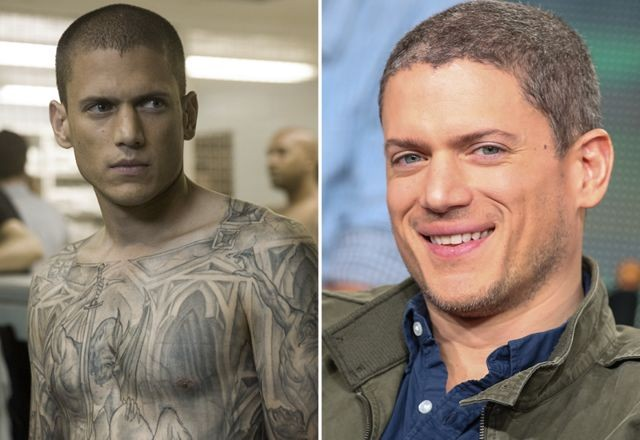 breaking-news-prison-break-to-return-next-year-but-what-have-the-cast-been-up-to-since-693912-640x440-min