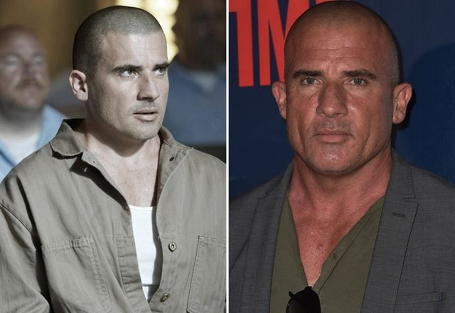 breaking-news-prison-break-to-return-next-year-but-what-have-the-cast-been-up-to-since-693914-640x440-min